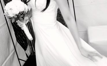 La novia de Barrancas 1