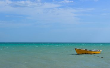 Mar de Colores Asawaa